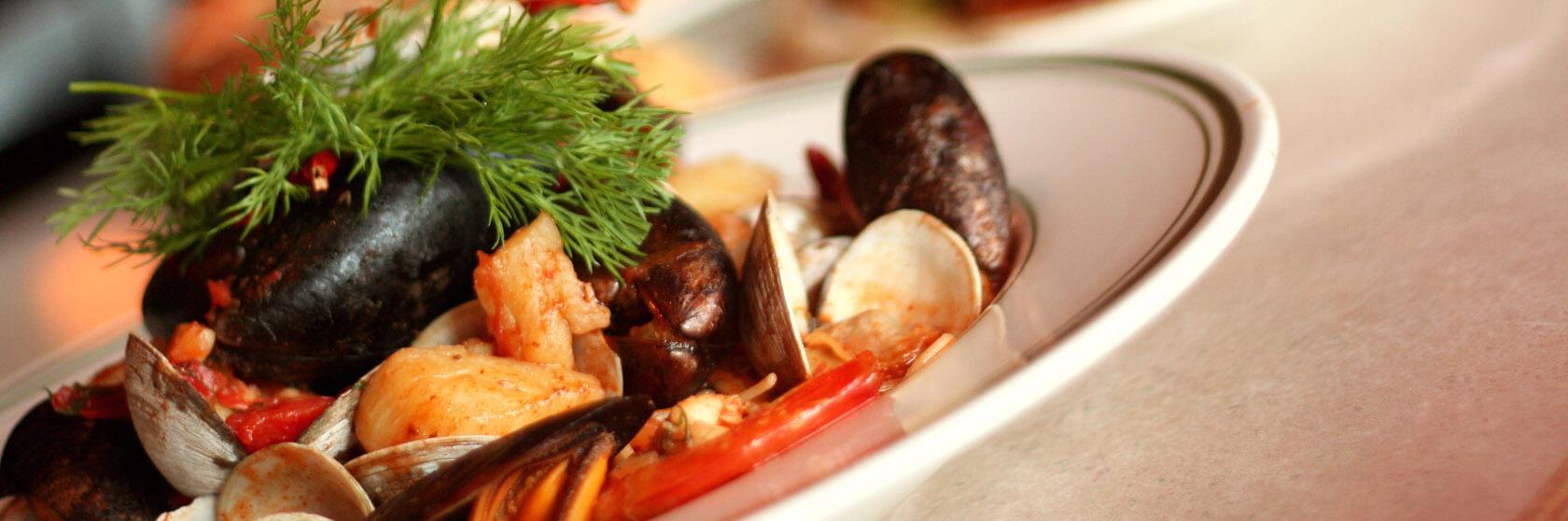 Pauls-Deli-Dinner-Specials